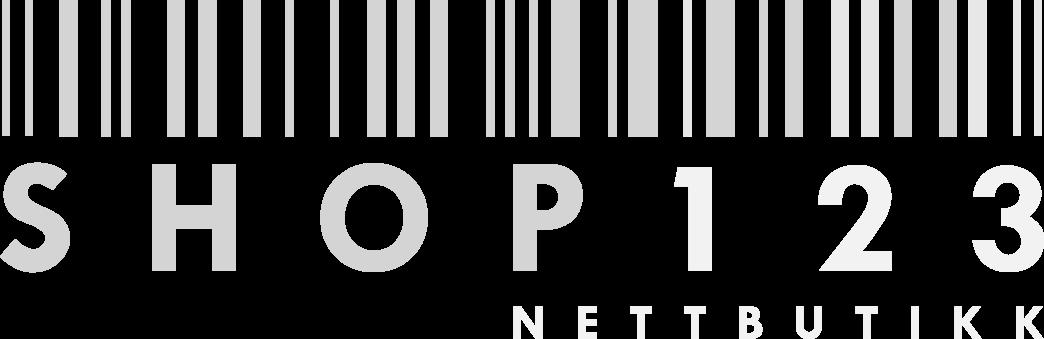 kule nettbutikker interiør moss