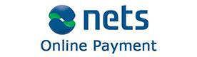 Betal med Netaxept fra Nets